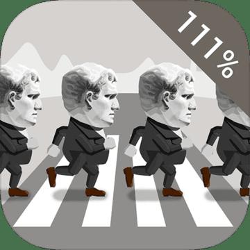 CtrlCV安卓版