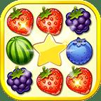 水果砰砰砰安卓版