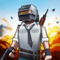 像素枪战荣耀手机版游戏
