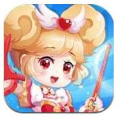 小花仙守护天使汉化版