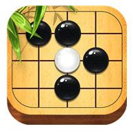 元游围棋手机版