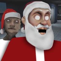 圣诞老人莫德手游