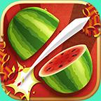 水果忍者萌宠贺岁版 v2.1.1 安卓版