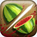 水果忍者 v1.9.1 安卓版