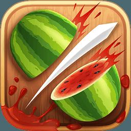水果忍者乐逗版手机版 v3.1.9 安卓最新版