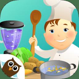 微信游戏动物餐厅手机版 v1.8 安卓版