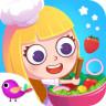 美食兄妹海岛餐厅游戏 v1.1 安卓版