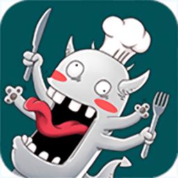 怪物餐厅抖音 v2.0 安卓版