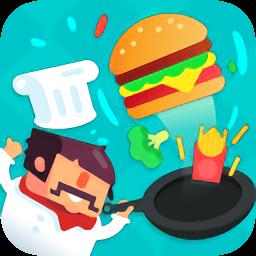 时尚餐厅(Funky Restaurant) v1.0.13 安卓版