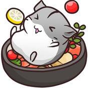 仓鼠餐厅手机版 v1.0.9 安卓版