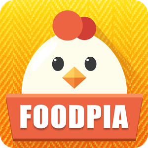 小鸡餐馆无限金币破解版 v1.3.8 安卓汉化版