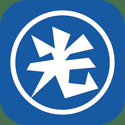 光环助手免费破解版 v3.7.0 安卓无限加速版