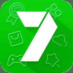 7723游戏盒子最新版本 v3.9.6 官方安卓版