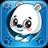 酷熊游戏盒子 v2.1.3 官方版