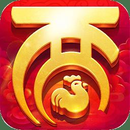 大话西游爱游戏版 v1.1.124 安卓版