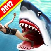 愤怒的鲨鱼中文破解版 v1.2 安卓无限金币版