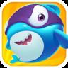 shark boom鲨鱼很忙 v1.3.0 安卓版