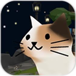 猫猫与鲨鱼Cats and Sharks v1.20 安卓版
