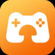 蘑菇玩手游app v3.0.5
