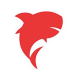 酷鱼游戏宝盒最新版 v3.0.4 官方安卓版