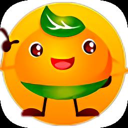 爪游控游戏app v1.6.6 官网安卓版