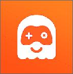 顺玩游戏平台app v1.5