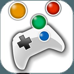 星汉游戏平台客户端 v1.0.0 安卓版