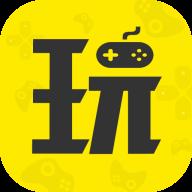 任意玩gm福利助手 v2.1.2 安卓最新版