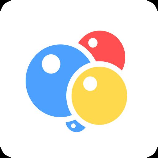 小笨游戏平台app(手游返利宝) v3.6.6 安卓版