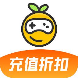 桃子手游平台 v1.4.0 安卓版