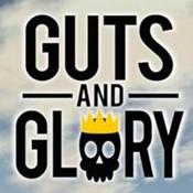 死亡独轮车3d版(guts and glory) v1.0 安卓全解锁版