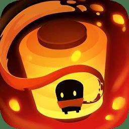 元气骑士苹果版 v1.6.5 iPhone版