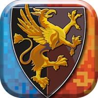 守卫app