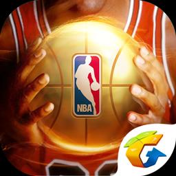 最强NBA无限钻石破解版2019 v1.18.29 安卓内购版