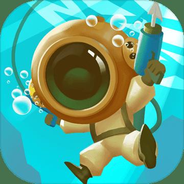 海底捞PullJump官网版