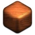 解压游戏盒子2