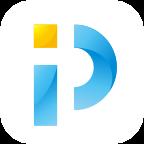 pp视频下载安装2020
