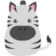斑马P图免费版