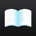 卡夜阁免费阅读