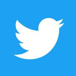 推特账号注册平台