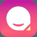 易直播app下载安卓版应用