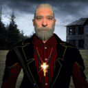 牧师无尽的噩梦2021无限提示版