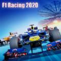 F1坡道竞速全车型解锁