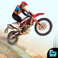 摩托车特技赛大师2020