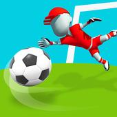 足球运球最新版