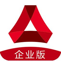 广发企业手机银行最新