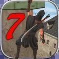 忍者英雄刺客7最新版