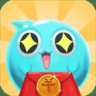 泡泡乐园app提现版