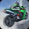 摩托极限赛车中文版
