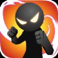 火柴人战斗对决2020无限宝石版